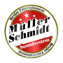 Müller & Schmidt